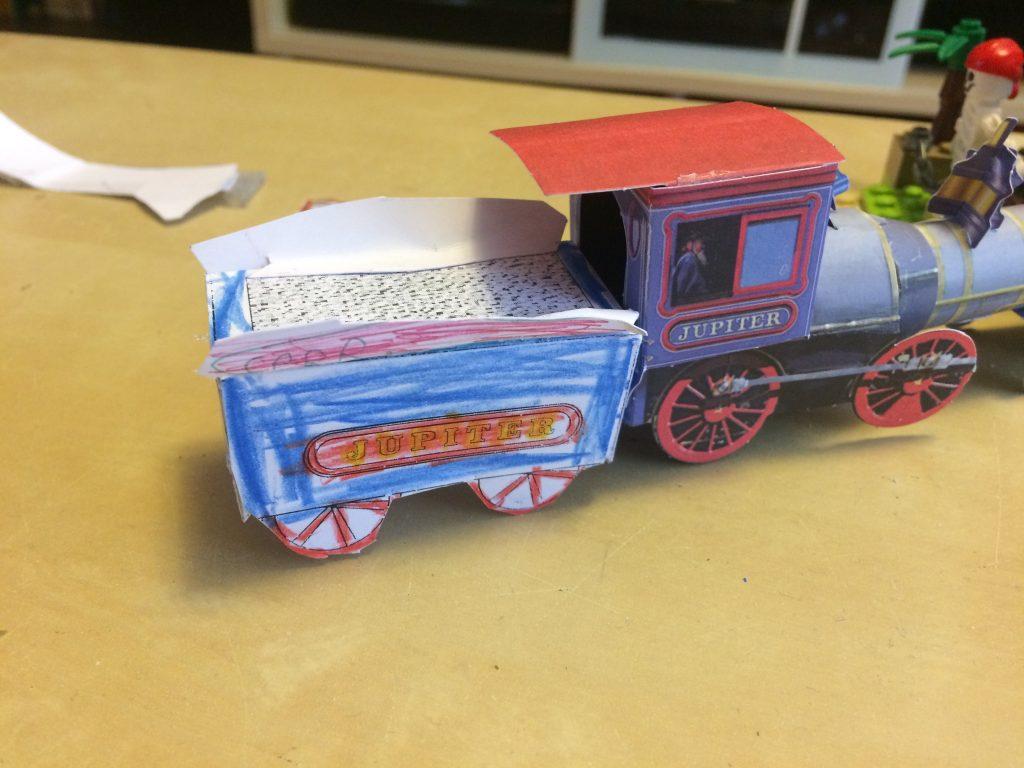 vonattuning-szeneskocsi