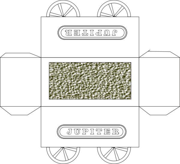 vonattuning-szeneskocsi-print