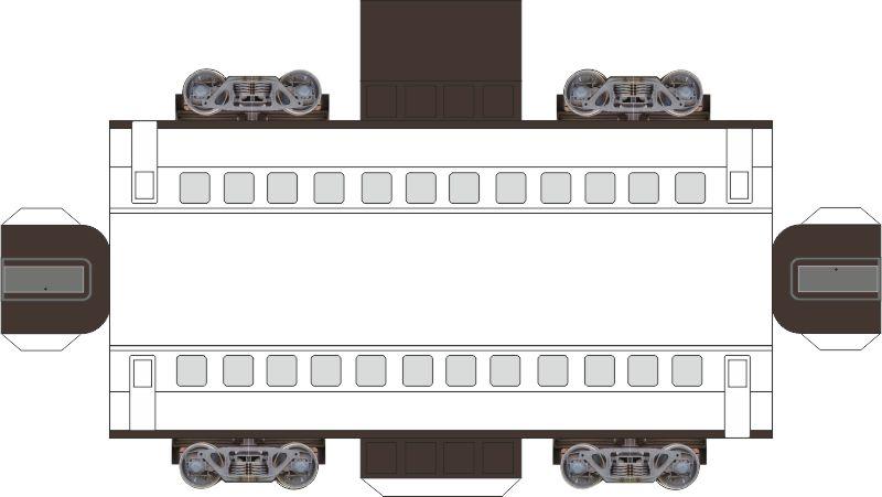vonattuning-vonatkocsi-print